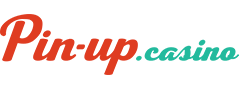 Pin-Up Casino бонус. Бонусна програма від онлайн казино Пін Ап